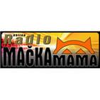 Radio Mačkamama