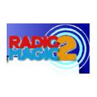 Radio Magic 2