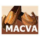 Radio Macva