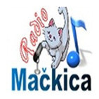 Radio Mackica
