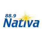 Nativa FM 88.9