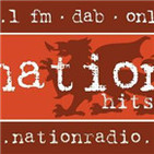 Nation Hits