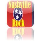 Nashville Rock