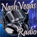Nash Vegas Radio