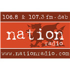 Nation Radio