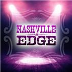 NashvilleEdge.com Radio