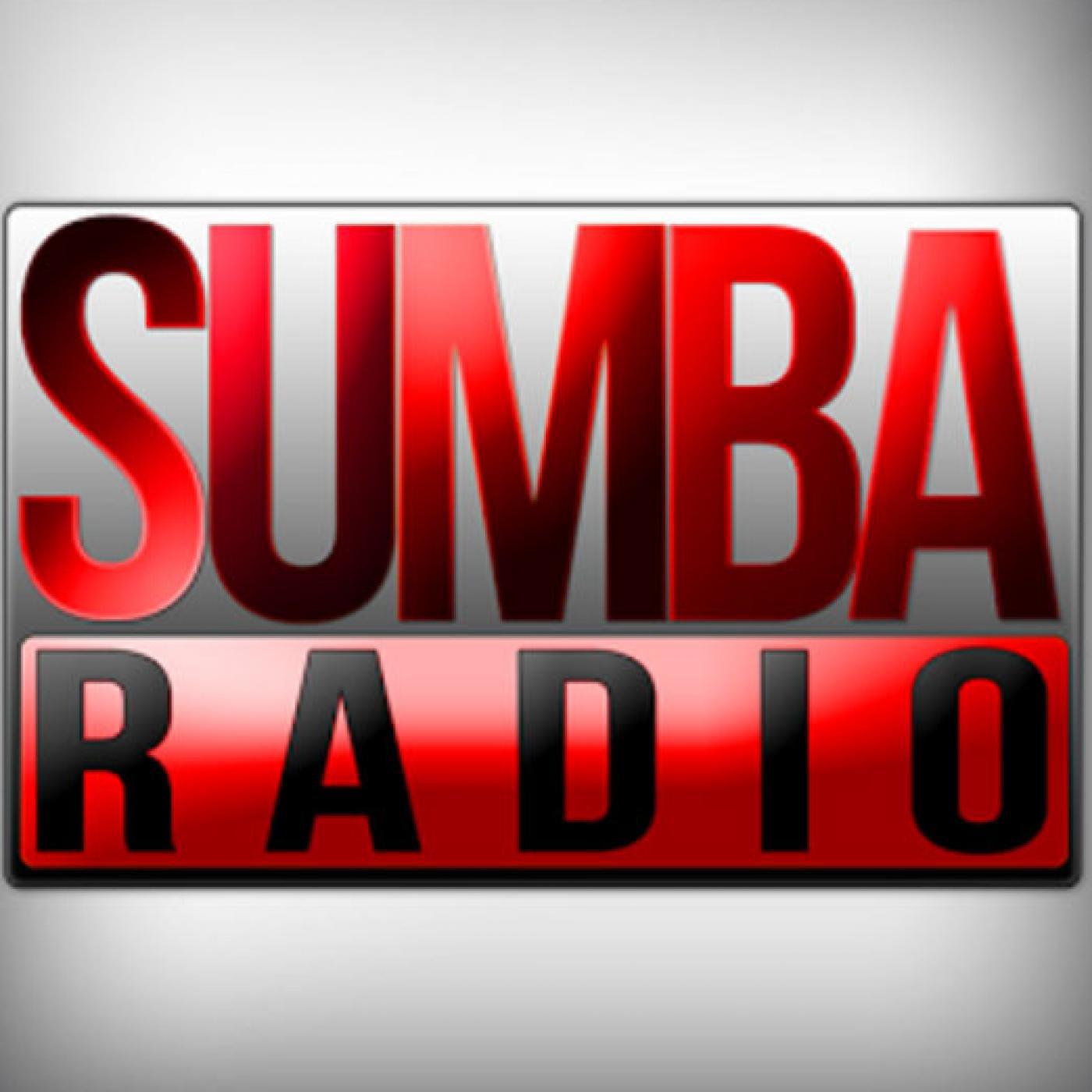 Sumba Radio