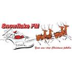 Snowflake FM