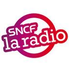 SNCF La Radio - Centre