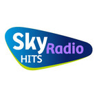 Sky Radio Non-Stop Holiday Hits