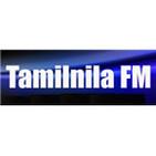 Tamilnila FM