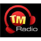 TamilMirror Radio