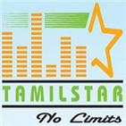 Tamil Star Radio