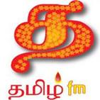 Tamil Fm-Srilanka