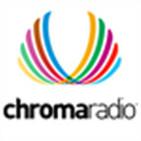 - Chroma Radio Ambient