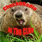 - ChuckU At The CLUB