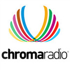 - Chroma Radio Rock