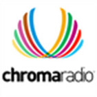 - Chroma Radio Piano