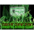 - chronic smoke radio