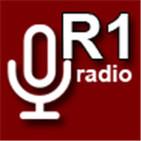 Radio R1