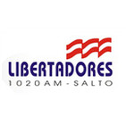 Radio Libertadores