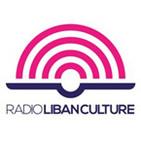 Radio Liban Culture