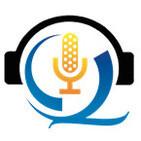 Radio Qafqaz