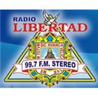 Radio Libertad Huancavelica