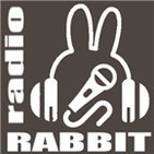 Radio Rabbit Slovenija