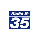 Radio R35