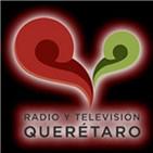 Radio Querétaro