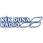 Kek Duna Radio Esztergom FM