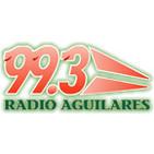 Radio Aguilares