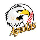Radio Aguilas del Zulia