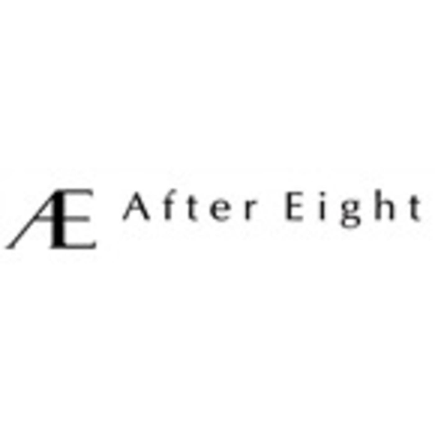 Radio After Eight
