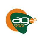 Rádio AG FM
