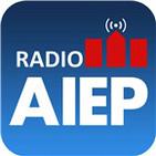 Radio AIEP