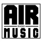 Rádio Air Music