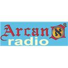 - Arcano Radio