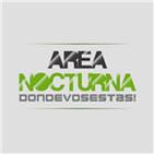- Area Nocturna