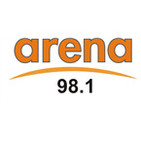- Arena 98.1