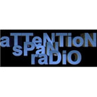 - aTTeNTioN sPaN raDiO 2