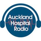 - Auckland Hospital Radio