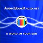 - Audio Book Radio