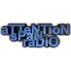 - Attention Span Radio