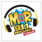Mor FM