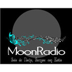 Moon Radio