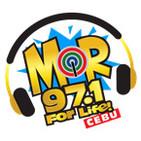 MOR Cebu