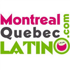 Montreal Quebec Latino Radio