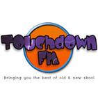 Touchdownfm